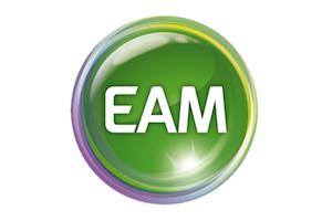 EAM_300x200