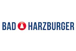 badharzburger_300x200