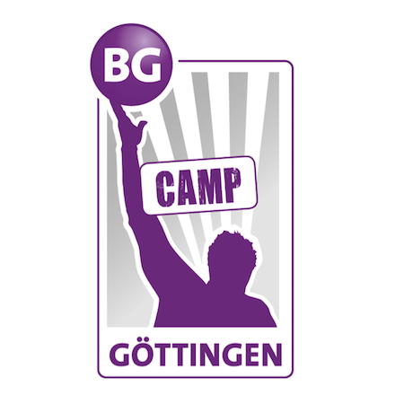 logo_camp_450
