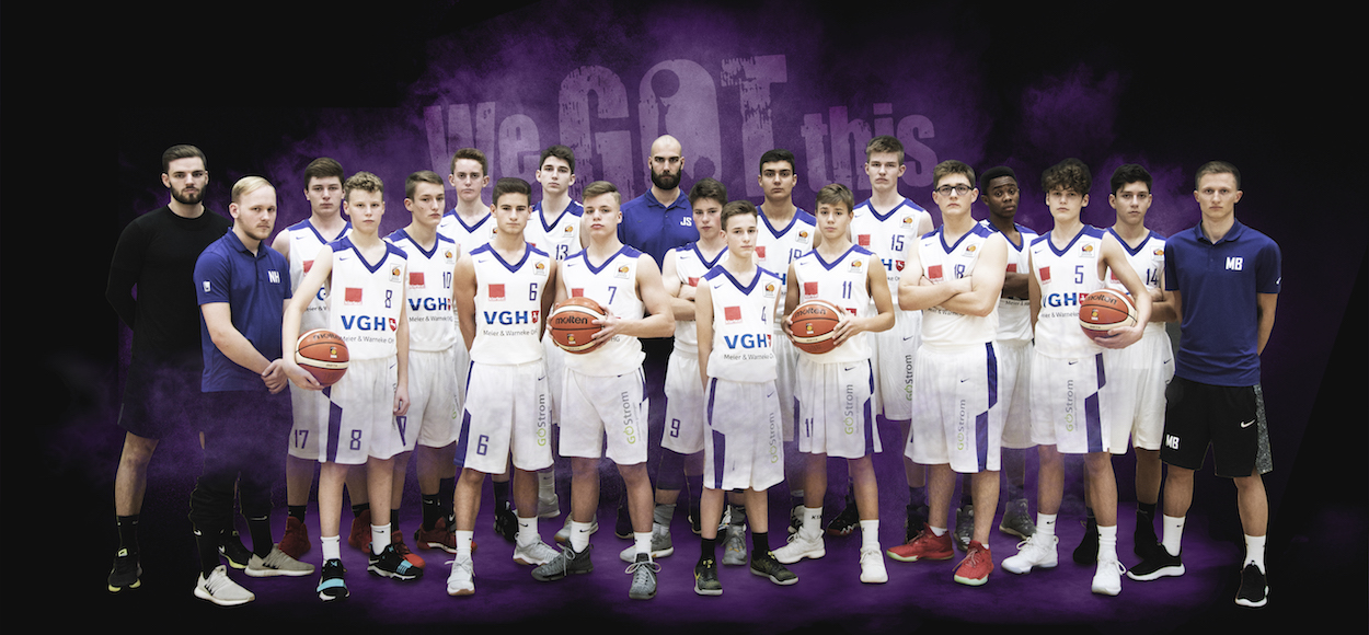 teamfoto_youngsters_2017-18_1250x580