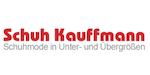 Schuh_Kaufmann_150x75