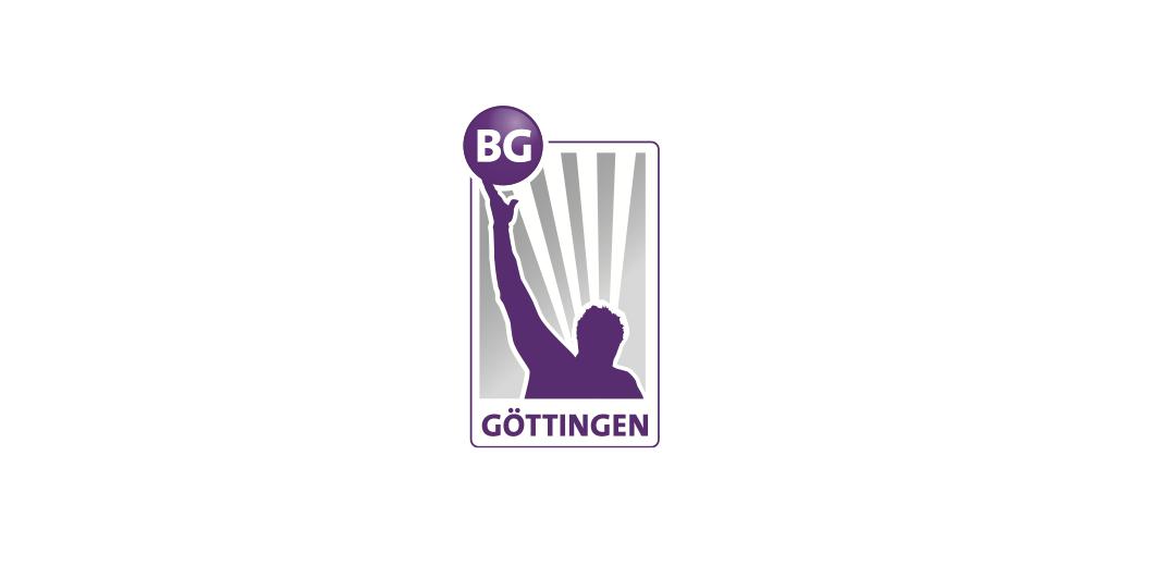 bg-logo_1070