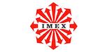 imex_150x75