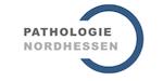 pathologie_nordhessen_150x75