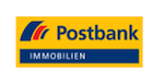 postbank_immobilien_150x75