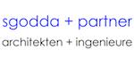 sgodda_partner_150x75