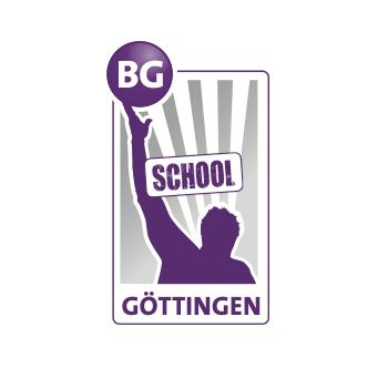 logo_school_web_350x350