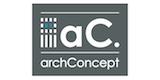 acarchconcept_160x80