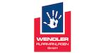 alarmanlagen_wendler_150x75