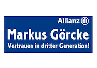 allianz-200×140