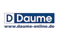 daume-200×140