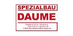 daume_150x75
