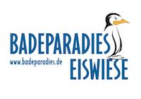 eiswiese-200×140