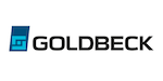 goldbeck_neu_150x75