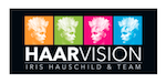 haarvision_150x75
