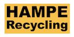 hampe_recycling_150x75