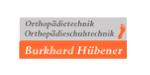 huebener_ortho_150x75