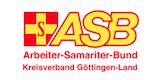 logo_asb_160x80
