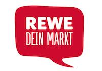 logo_rewe_neu_200x140