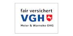 logo_vgh_neu_150x75