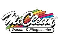 mcclean-200×140
