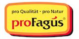 profagus_160x80
