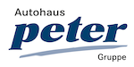 autohaus_peter_150x75