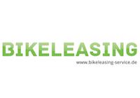 bikeleasing_200x140
