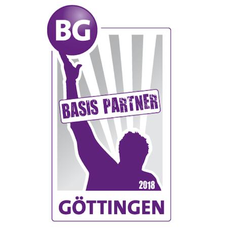 basis-partner-logo-2018_450