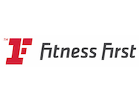 fitnessfirst_200x140