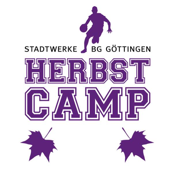 logo_herbstcamp_600