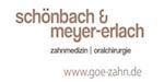 schonbach-meyer-erlach