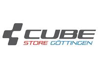 logo_cubestore_200x140