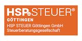 logo_hsp_neu_160x80