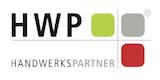 logo_hwp_160x80