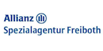 logo_allianz_freiboth_150x75