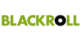 logo_blackroll_160x80