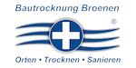 logo_broenen_150x75
