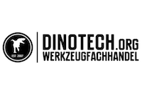 logo_dinotech_200x140