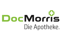 logo_docmorris_200x140