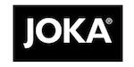 logo_joka_150x75