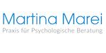 logo_marei_150x75
