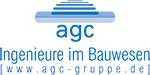 agc_150x75