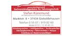 kuenemund_150x75