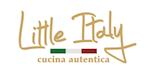 little_italy_150x75