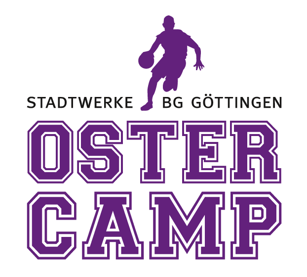 logo_ostercamp_wei_neu