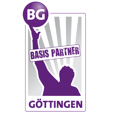 basis_partner_bggottingen_logo_ohnejahr_web