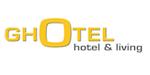 logo_ghotel_150x75