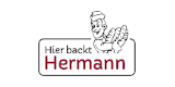 backerei_hermann_160x80