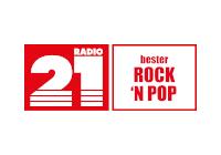 radio21_200x140